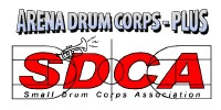 Small Drum Corps Association link